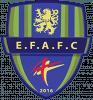 Entente Feignies Aulnoye Football Club
