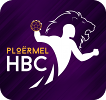 Ploërmel Handball Club U18 M1