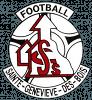 Sainte Geneviève Sports