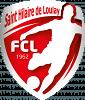 Football Club Loulaysien
