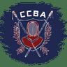 CLUB CANNE ET BATON D AQUITAINE