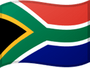 South Africa Olympic 2020 Water Polo