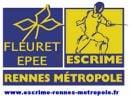 ESCRIME RENNES MÉTROPOLE