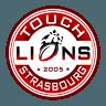 Touch Strasbourg
