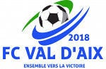 Football Club Val d'Aix
