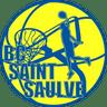 Saint Saulve BC
