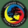 Taekwondo Yerrois