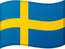 Sweden Olympic 2020 Swimming