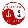Judo Club Ciotaden