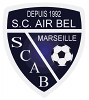 Sp.C. d'Air Bel