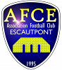 A.F.C. Escautpont