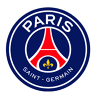 Paris Saint-Germain Amateur