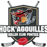 Initiation / Rando Roller Club Pontois