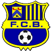 FC Bouvigny Boyeffles
