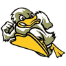 St-Just-St-Rambert Ducks Open de France 9U