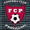 FC Provillois
