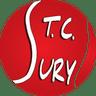 Suryquois (Tennis Club)