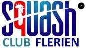 Squash Club Flerien