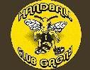 Handball Club de Gagny