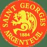 Saint Georges d'Argenteuil