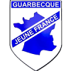 J France Guarbecque