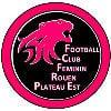 FC Feminin Rouen Plateau EST