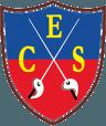 CE AC Soissons