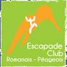 ESCAPADE CLUB ROMANAIS PEAGEOIS