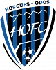 Horgues Odos FC