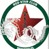 Red Star Club Montreuillois