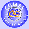 Combs Volley-Ball