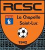 RC des Sportifs Chapelains