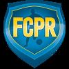 Plessis Robinson FC