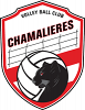 Volley Ball Club Chamalieres