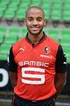 Yassine Jebbour