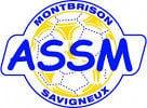 AS Savigneux Montbrison