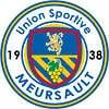 US De Meursault