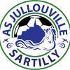 AS Jullouville Sartilly