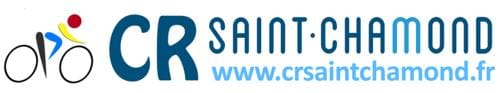 Cyclos Randonneurs Saint Chamond