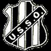 US St Omer