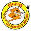 Orléans Loiret Hockey sur Glace