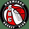 Chomerac B.C.