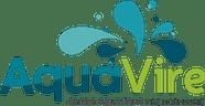 AquaVire