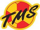 Ent. Cantonale Tessy Moyon Sports