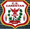 CS Carentanais