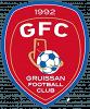 Gruissan FC Saison 2018-2019