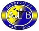 A.L. Barbezieux Handball