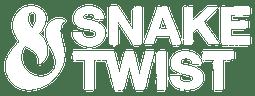 Snake and twist Studio Paris 9