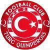 Union Sportive Quimperoise