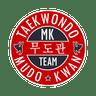 Academie Taekwondo Hapkido Mudokwan